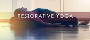 restorative header