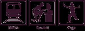 Métro-Boulot
