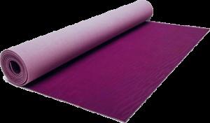 tapis de Yoga Carpet